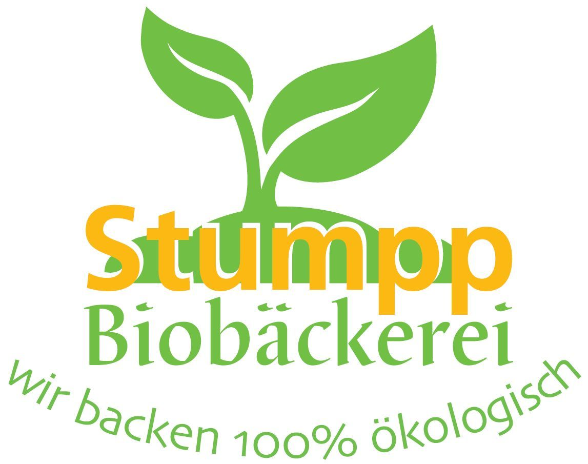 Logo Baeckerei Stumpp