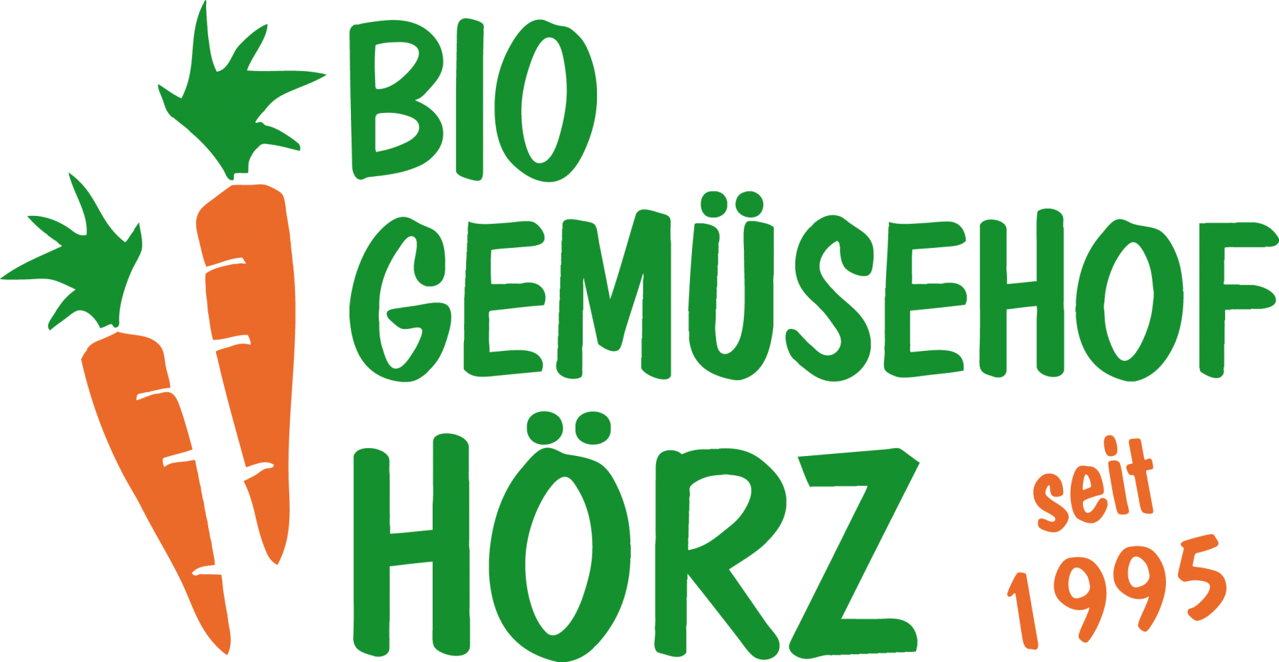 Bioland Gemüsehof Hörz