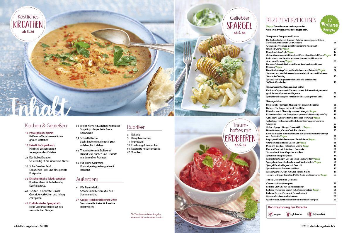 Berühmt Spanische Küche Rezepte Bilder - Hauptinnenideen - kakados.com